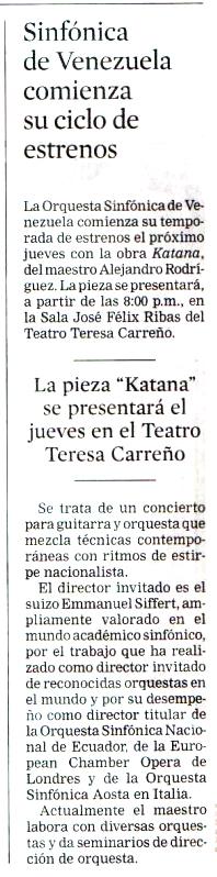 Katana-El-Universal.jpg